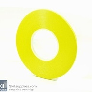 IC freetape 2mm Yellow