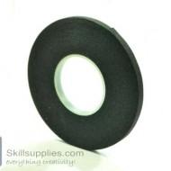 ICfree tape 3mm