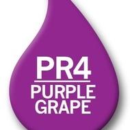 Ink Refill 25ml PurpleGrape,PR4