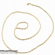 Jewellery Chain26
