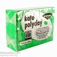 KatoClay Green12.5oz