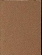 Linoleum Block (300 X 210mm)