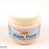 LiquidAcrylic Mask Paint