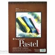 Pastel Pad A4