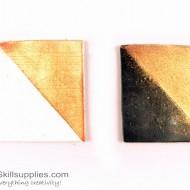 Pearl powder copper 6 gms