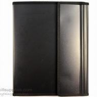 Pocket PortfolioA4