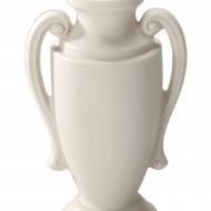 Pottery Casting Slip NO.1 Porcelain Slip