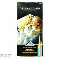 Prismacolor Verithin Pencil set 12