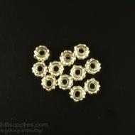 PVC beads 20