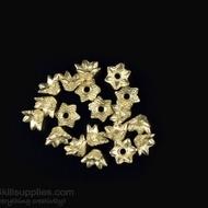 PVC beads 40