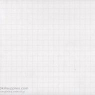 Sketch&Qroquis Book