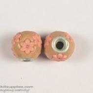 Srinagar beads 2