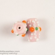Super fancy glass beads 26