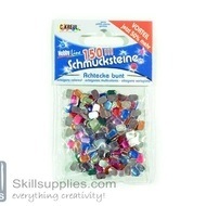 Textile Gems6