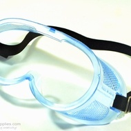 Protective Goggle2
