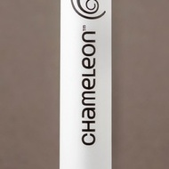 Chameleon Colorless Blender
