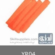 Copic chrome orange,YR04