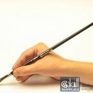 Artist Brush35