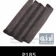 ChartpakAD CoolGray 5,P185