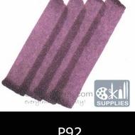 ChartpakAD Lilac,P92