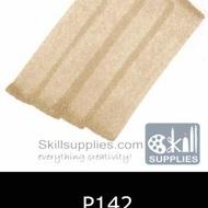 ChartpakAD Sand,P142
