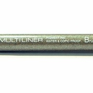 Copic Multiliner Sepia BM