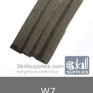 Copic Warmgray 7,W7