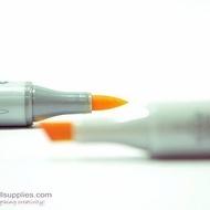 CopicCiao Marker Orange,YR68