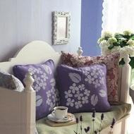 FabricPaint Blue