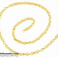 Jewellery Chain6