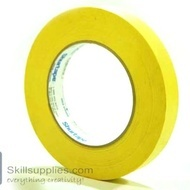 MaskingTape -Yellow