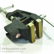 Mini clampvice 2inch
