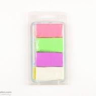 Polymer EraserClay SweetnSassy