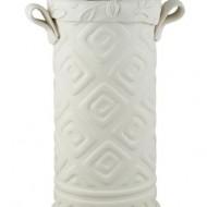Pottery Clay Ceramic Mid/High-fire White Stoneware No.38 Moist (1kg)