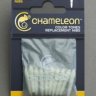 Replacement Nibs -Mixing ChamberNibs,Pack of 10