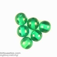 Resin Beads 4