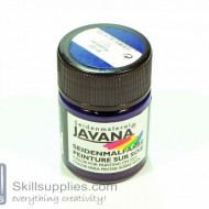 Silkpaint RoyalBlue
