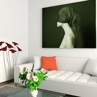 StencilColour White
