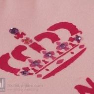 Textile Gems12