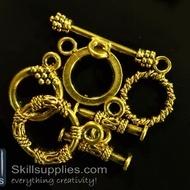Toggle FS1 ,40gms  Gold