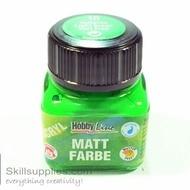 CraftAcrylic LIGHTGREEN Matt