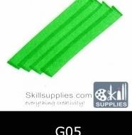 CopicCiao Marker Emerald Green,G05