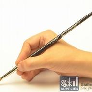 Artist Brush16