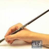Artist Brush36