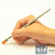Artist Brush6