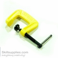 C Clamp small