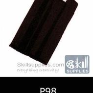 ChartpakAD Black,P98