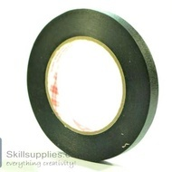 Claytape 217J,12mm