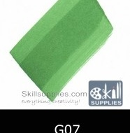 Copic WideMarker G07