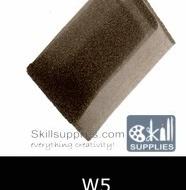 Copic WideMarker W5